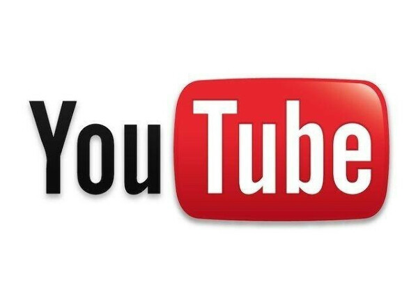 Я хочу набрать 10000 подписчиков на http://www.youtube.com/channel/UCI04oUG6ZWa6HKl7GulyO3w