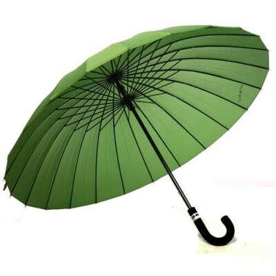 "Зонт ""Mabu"""