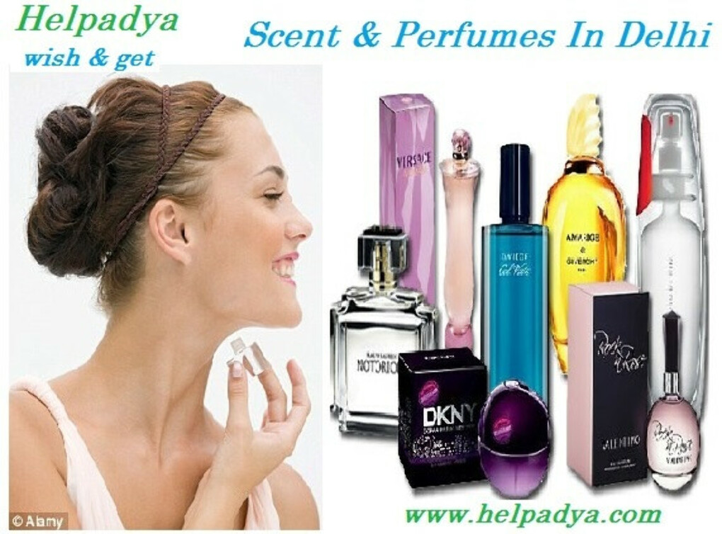 Best Classified Ad Posting forList of perfume shops in Delhifor buying andselling