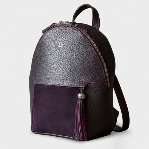 рюкзак TWO-TA