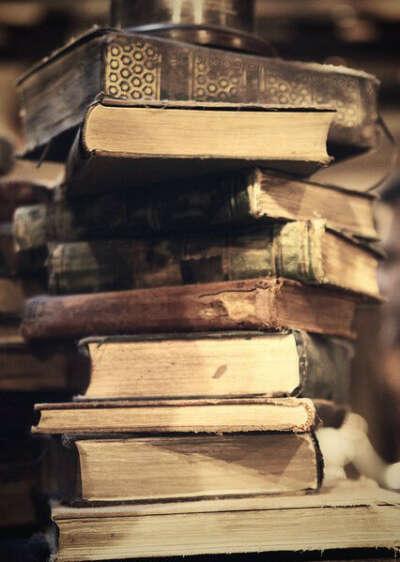 Закончить и издать свою книгу
