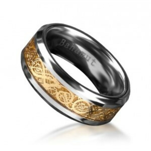 Кольцо Нибелунга
