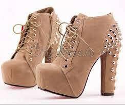 Хочу эту обувь