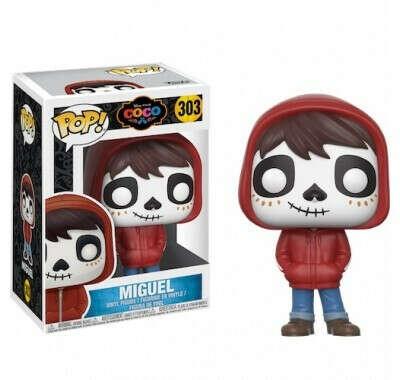 Miguel (DGLT)