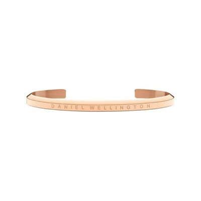 Classic Bracelet Rose Gold Small