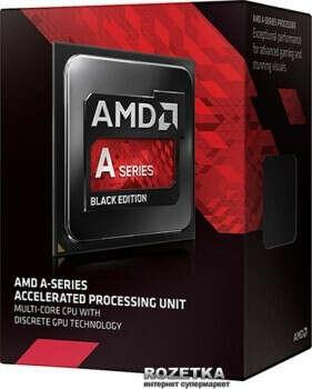 Процессор AMD Godavari A10-7890K 4.1GHz/4MB (AD789KXDJCHBX) sFM2+ BOX  Подробнее: https://hard.rozetka.com.ua/amd_godavari_a10_7890k_ad789kxdjchbx/p8059859/