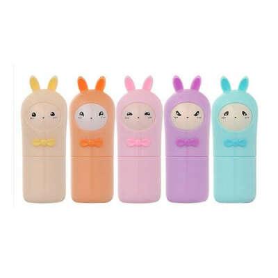 Tonymoly Hello Bunny Perfume - Momo Fruity