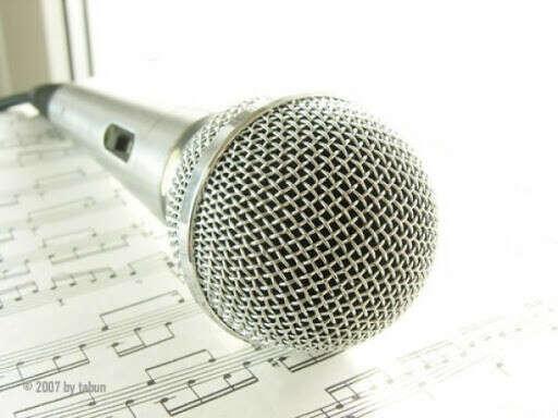 Управление своим голосом