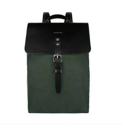 SANDQVIS Backpack