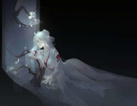 Новелла « Когда я проснулась, я была в подвале! ~Мечта переродившейся девушки~ »