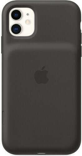 Чехол аккумулятор для iPhone 11