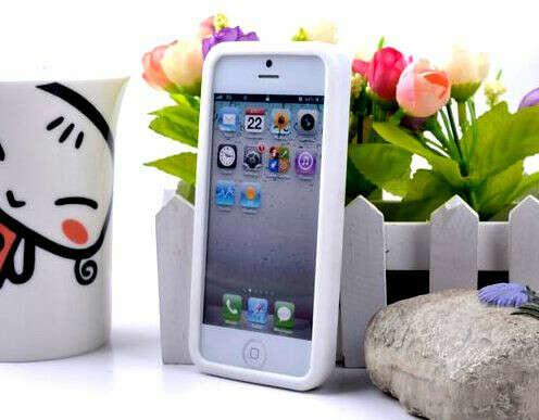 Новых чехлов на iphone