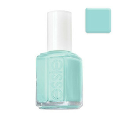 Essie Mint Candy Apple at BeautyBay.com