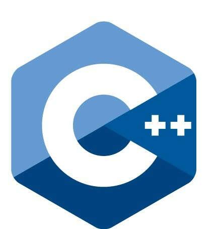 выучить c++