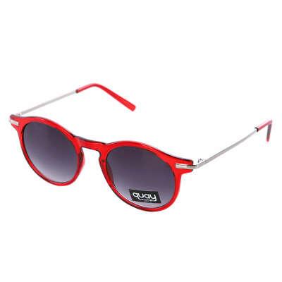 Очки женские Quay Eyeware Pty Qy1523 Red Red