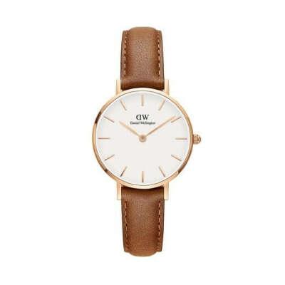Часы dw