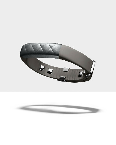 Buy UP3™ by Jawbone®   The most advanced tracker known to man.