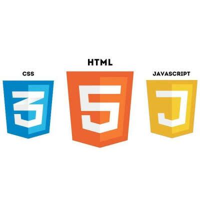 Выучить HTML, CSS и JavaScript