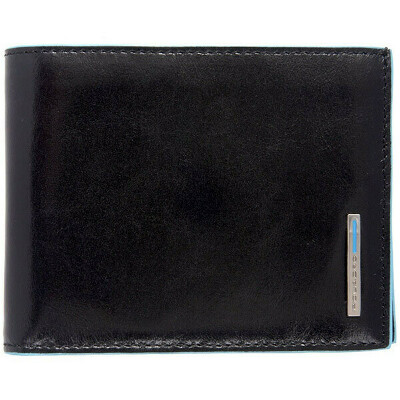 Бумажник PIQUADRO