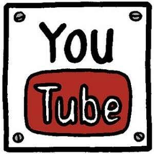 Хочу стать видеоблоггером