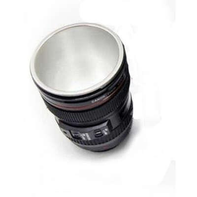 Кружка объектив «Canon EF 24-105»