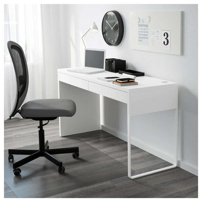 Стол IKEA MICKE (902.143.08)