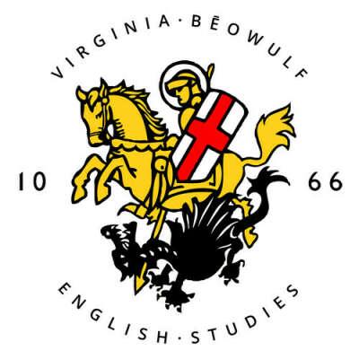 """Семестр в школе английского """"Virginia Beowulf"""""""