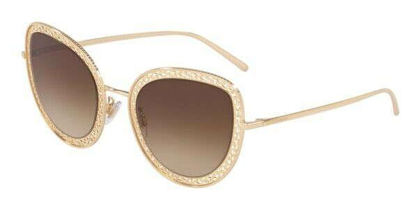 Dolce & Gabbana DG2226 02/13