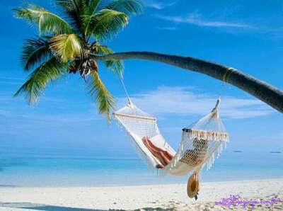 побывать на Мальдивах