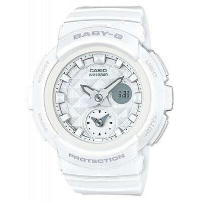 Часы Casio BGA-195-7A купить в Томске