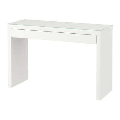 МАЛЬМ Туалетный столик   - IKEA