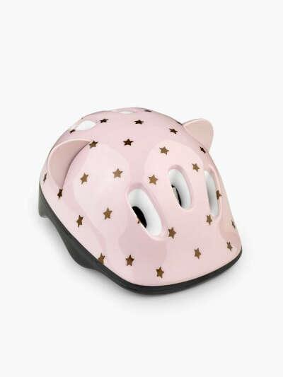 "Шлем защитный ""SHELLIX"", Happy Baby"