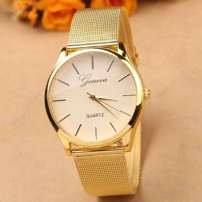Часы оригинальные Geneva