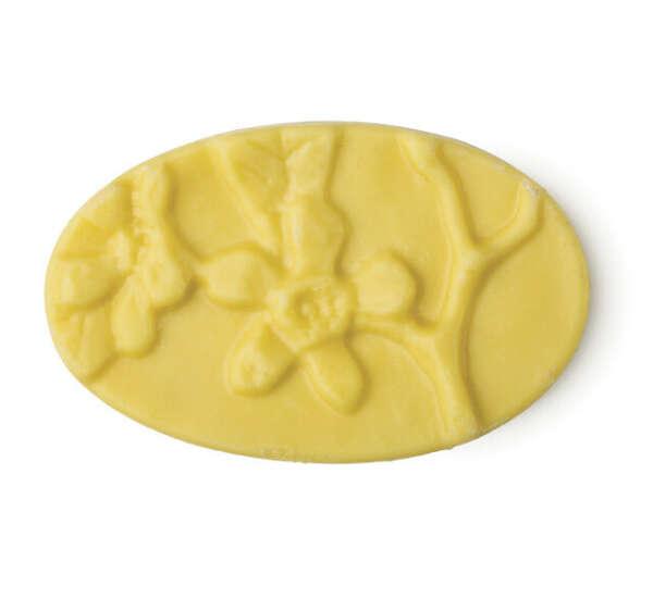 Массажная плитка «Сочные фрукты»