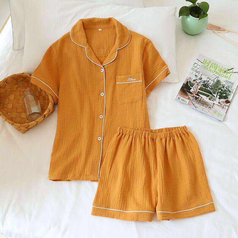 Пижама на лето