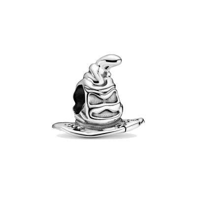 Pandora Шарм Распределяющая шляпа