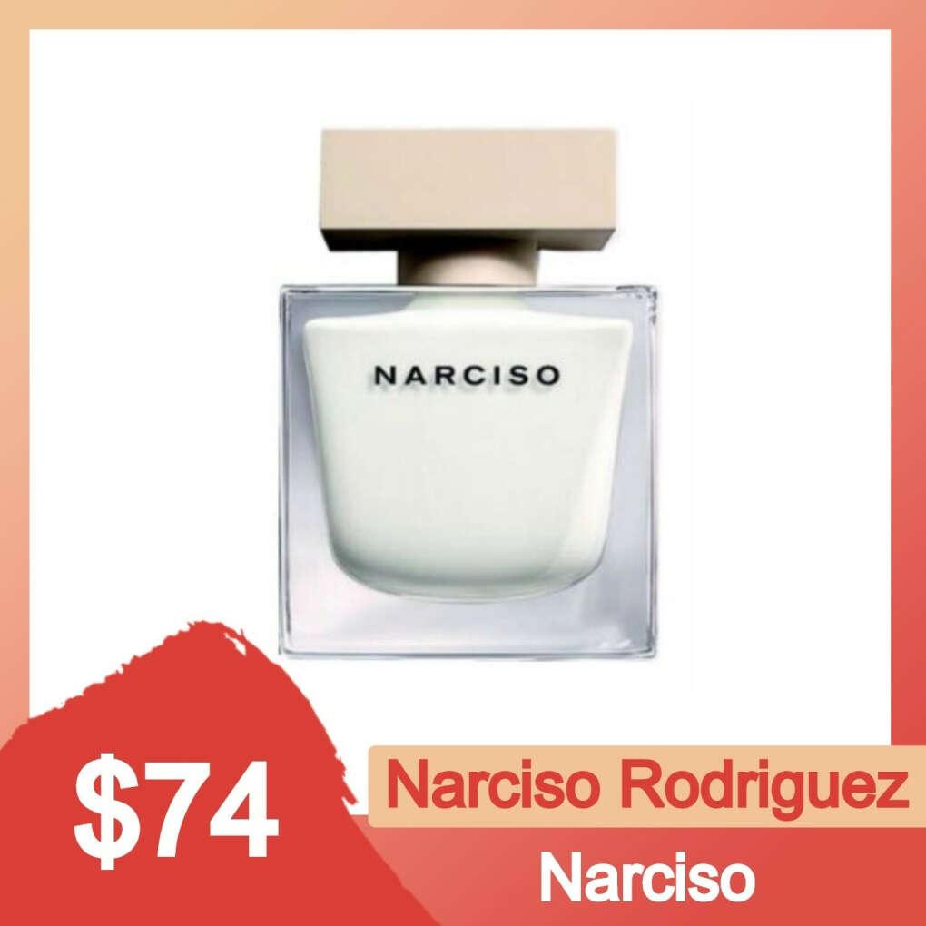 Narciso Rodriguez Narciso 100ML
