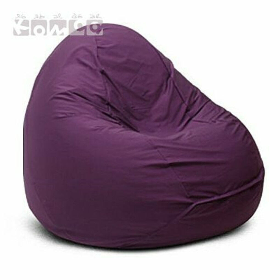 Кресло мешок «Груша»