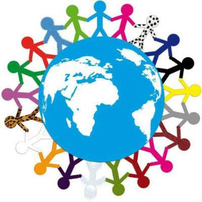Мира во всем мире