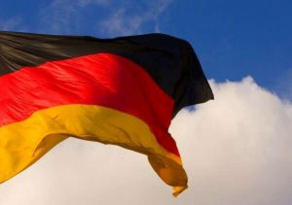 Выучить немецкий уровня B1