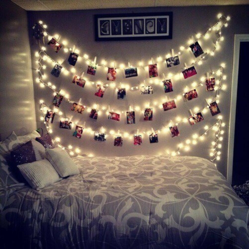 1pcs 10M Led string light RGB color 100led 110V-220V Christmas light Decoration Light for Party Wedding Free shipping