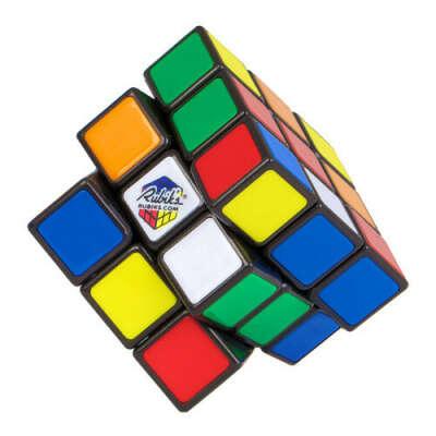 Головоломка Кубик Рубика 3*3