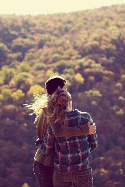 Любви...
