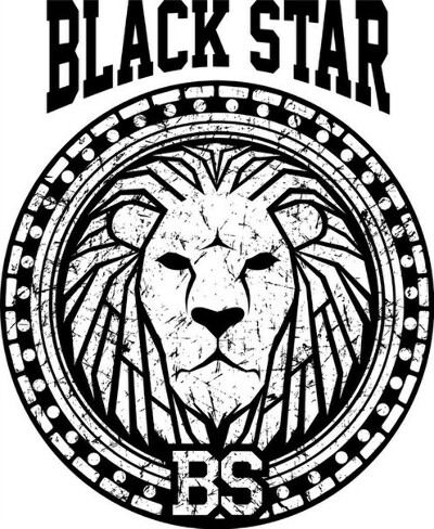 """Хочу вещь из """"Black Star Shop"""""""