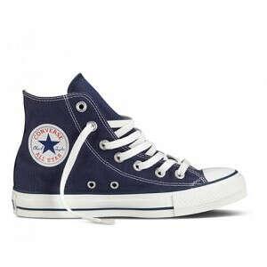 Хочу кеды Converse All Star:)