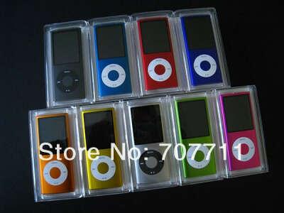 Хочу новый MP3 player с наушниками!