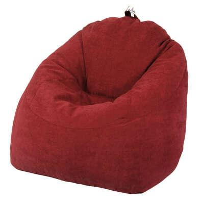 Enjoy - український бренд безкаркасних крісел