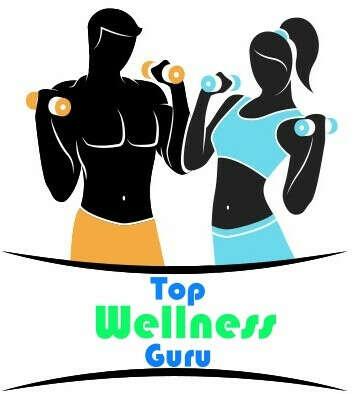 Topwellnessguru.com   Better Health For Better World