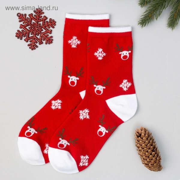 Носки (больше носков)