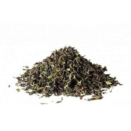 Индийский черный чай Дарджилинг Первый сбор 2019 г. Гумти FTGFOP1 500 гр